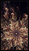 Baroque by lindelokse