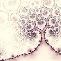 Arborvitae by lindelokse