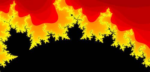Armageddon by mw123