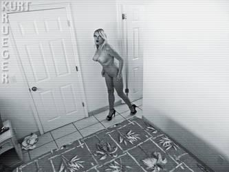 CCTV by KurtKrueger