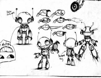 S2 BONUS: M.E.C.H. Blueprints(-ish) (pg. 24) by WORMBOYx