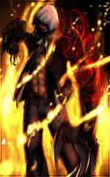 .Watch.The.World.BURN. by DarkEcoKat