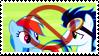 Anti SoarinDash stamp by KIngBases
