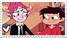 Tomco -stamp- by KIngBases