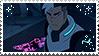 Shiro -stamp- by KIngBases