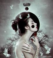 Stuff Dark  by Danilo-Costa