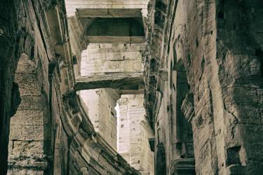 2016 Arles by Skeptiker