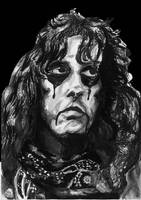 Alice Cooper 2010 by Sass-Haunted
