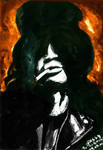 Slash 2011 by Sass-Haunted