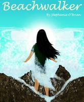 Beachwalker Original Cover by StephOBrien