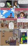 Bonus Page 6 by kyrtuck
