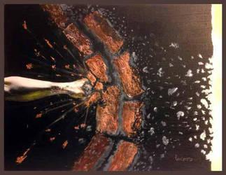 Breaking-Barriers by Juan1055