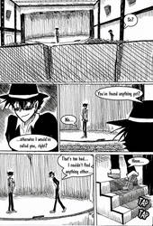 Shadow Chase Ch8 P3 by BakaThief