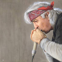 Vasko 'The Patch' by boykokolev