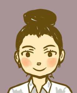 Heldrad's Profile Picture