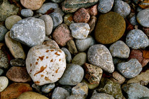 rock collection by minamiko