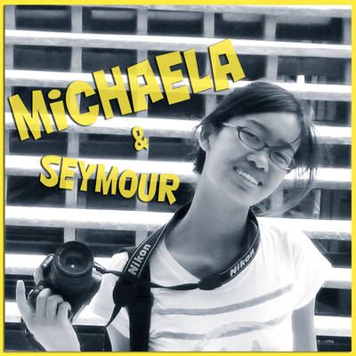michaelaiscool's Profile Picture