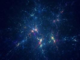 Nebula stock 15 by JennyLe88