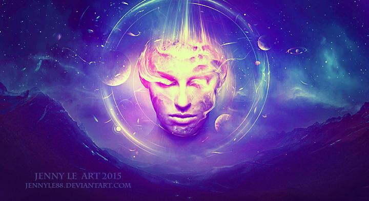 Avatar by JennyLe88