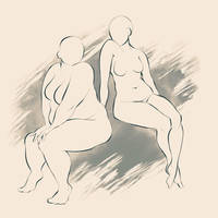 gaysture by Feyrah