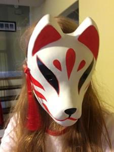 HadleyRainbows's Profile Picture