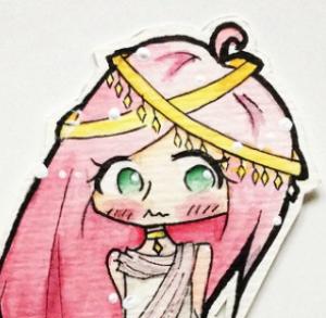 naori-boru's Profile Picture