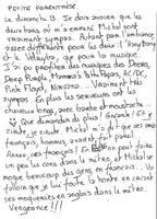 Prague page 10 by Xetan