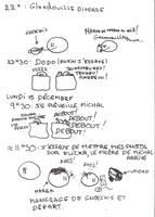 Prague page 11 by Xetan