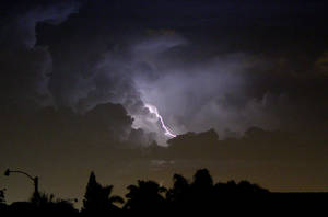 Heart of the storm by riktorsashen