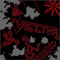 Vector by ssjskipp