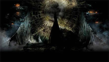 Dante's Inferno 8 Fraud by SulphurFeast