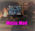 SC3 Music Mod by Mahoganytooth