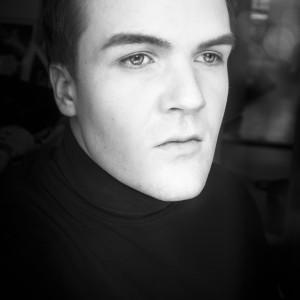 FantasyMaker's Profile Picture