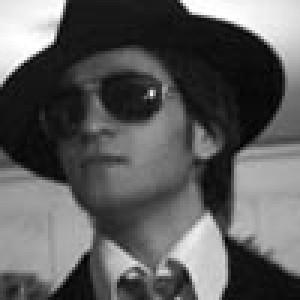 mehrdadisvand's Profile Picture