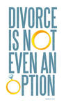Divorce by YSR1