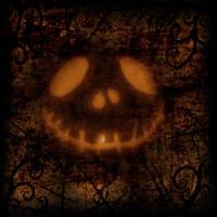 This Is Halloween by liquid-venom