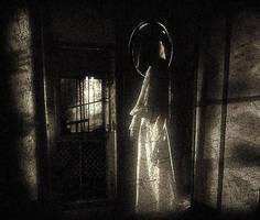 Sadako I by neodecay