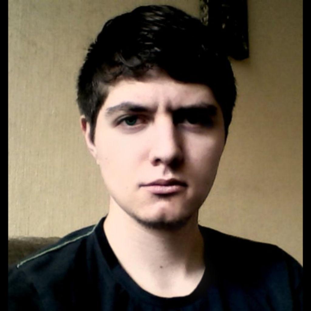 dqube's Profile Picture