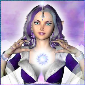 Anarloth's Profile Picture