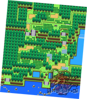 Route 2 by Rayquaza-dot