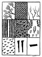 Comics Workbook 2 by naha-def