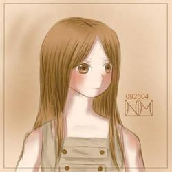 092604 by NieleinM