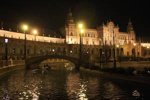 Seville by summerskarma