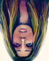Mayleen by PrismSky