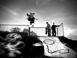 FS Flip by boarder69-uk