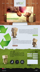 Re-Use by ImPact-Design