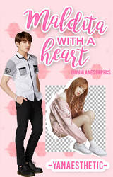 book cover req by EmpressLee