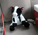 Moohammed The Atheist Cow by HectorDefendi-Light