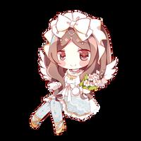 [CM] by glxyrabbit by Himu-Himu