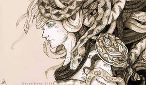 Sibilant by Sorelliena